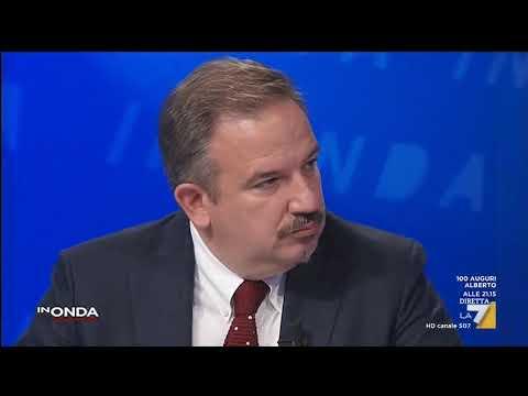 """Lavoro, Maurizio Landini: """"Non ci hanno coinvolto nel decreto semplificazioni"""""""