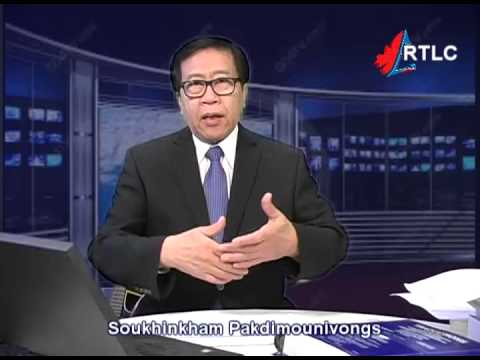 Laocanada news 01