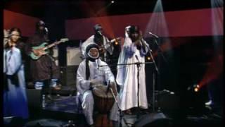 Tinariwen Amassakoul 'n' Tenere Hight Quality
