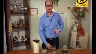 видео Цистит у мужчин: симптомы и лечение, лекарства