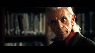 Ace Wonder Movie - Teaser Trailer HD #1