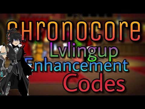 aqw private server 2018 chrono core codes+lvling up+enhancement