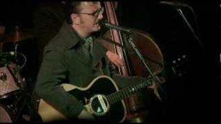 Richard Hawley - Serious - The Devil's Arse Cave - Off Guard Gigs