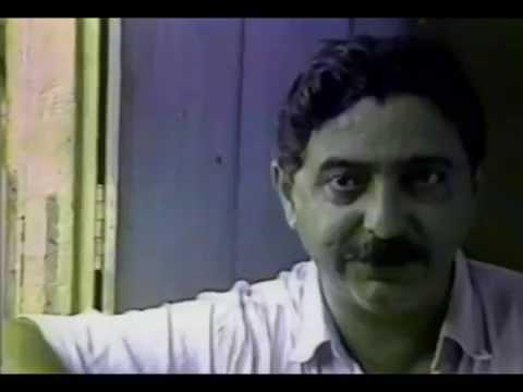 Chico Mendes - A voz da Amazônia