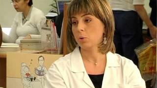 כללית סמייל - טיפולי שיניים לילדים