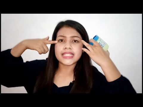 10 Cara Praktis untuk Cantik Alami Tanpa Kosmetik | Doovi