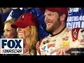 Dale Earnhardt Jr. - NASCARs Home Team | NASCAR RACE HUB