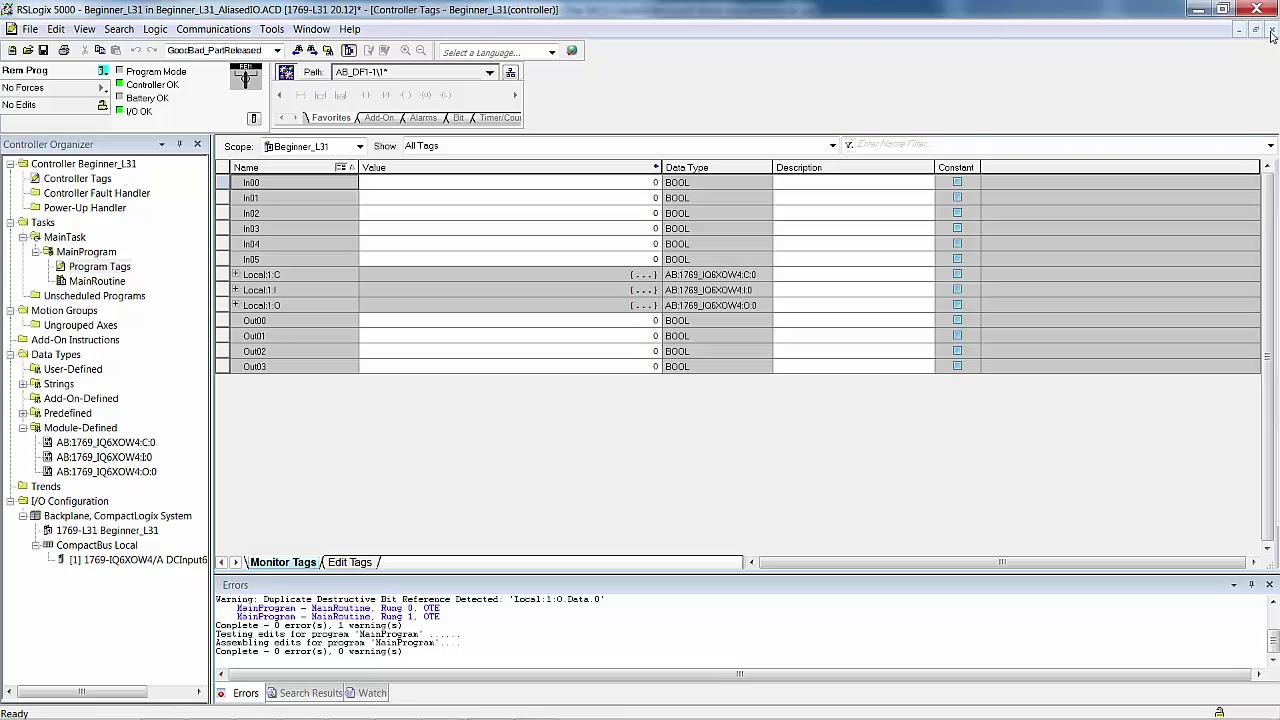 Sc7731 Wipe Userdata