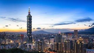 Tsai Ing-wen's U.S. transit concludes