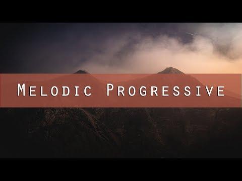Alex H - Palawan [Melodic Progressive | Progressive State Records]