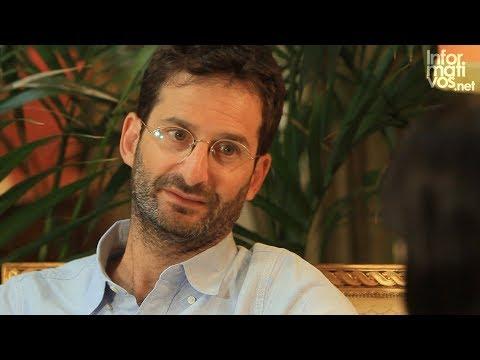entrevista-al-historiador-federico-finchelstein:-fascismo-vs-populismo