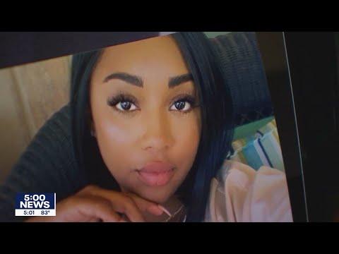 2 Sentenced To Life in Prison For Murder of Minneapolis Realtor Monique Baugh