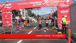 hqdefault - Diabetes Iceland Marathon