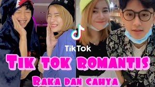 Download Lagu Viral|| tik tok romantis raka dan cahyaniryn|| hairaks 💖 cahyaniryn mp3