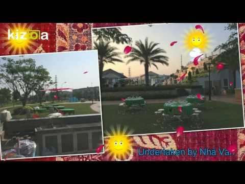 Kizoa Movie - Video - Slideshow Maker: Food & Car Rental Services