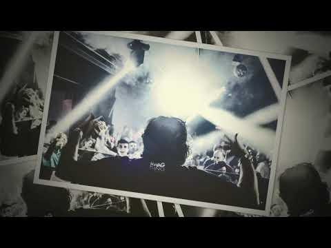 Capu - Set ao vivo no Bar Alternativo, em NH / LIve DJ SET Electro House Music