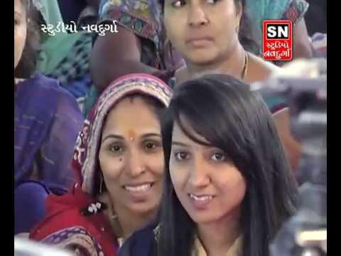Kirtidan gadhavi samkhiyari -- STUDIO NAVDURGA : ADIPUR MO.9998106331,8141220755,