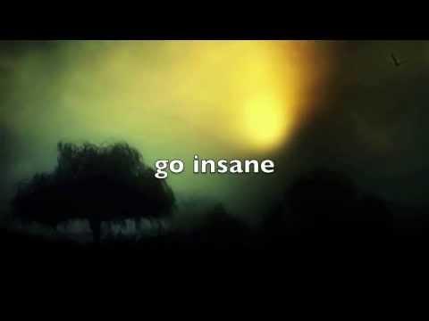 Insane - Flume ft moon holiday Lyrics