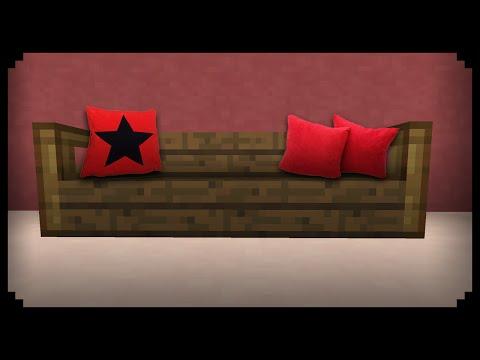 ✔-minecraft:-how-to-make-a-sofa-pillow