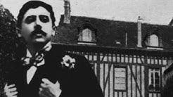 Marcel Proust à Paris (2/3) : Du côté de Combray (avec Roland Barthes)