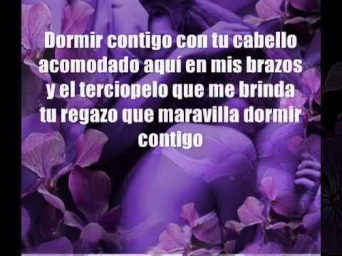 Luis Miguel - Dormir Contigo.flv