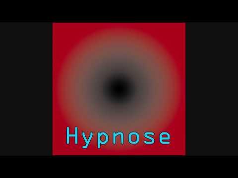Hypnose  - Einschlafen