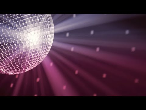 Neispričana priča o eurodiscu - The Untold Story Of Euro Disco
