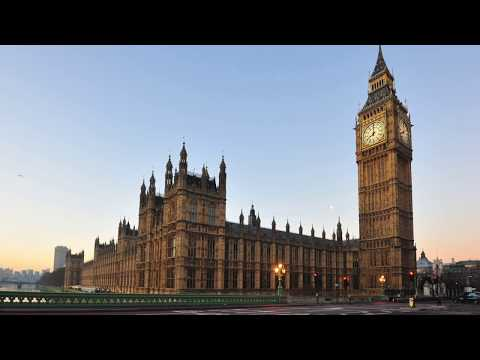 Film om Storbritannien