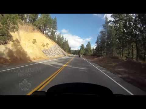 Titanium Bros Lake Tahoe