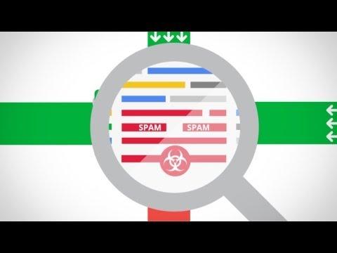 Quarantine your site | Web Fundamentals | Google Developers