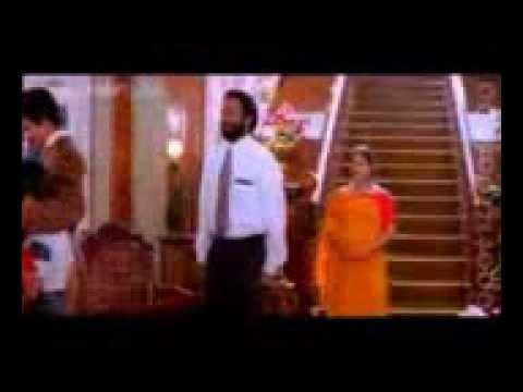malayalam comedy - kuberan - ft dileep, indrans, harishree ashokan