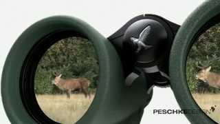 Swarovski Optik EL Range CG &a…