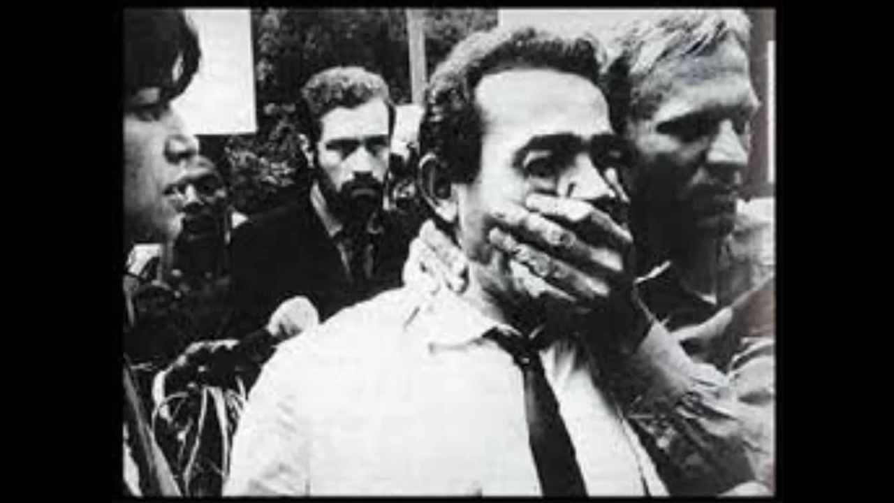 ditadura militar - You... Ditadura