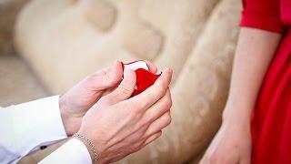 Розовая свадьба  10 лет!