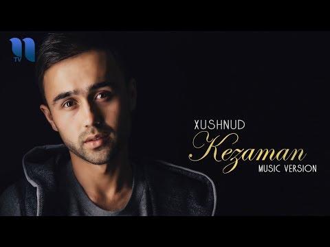 Xushnud - Kezaman