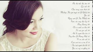 Nguyễn Ngọc Anh - Những bài hát hay