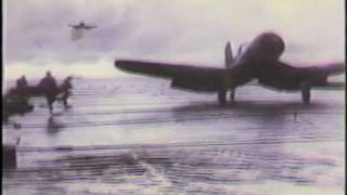Wings Over Water, Royal Naval Air history in early WW2