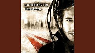 Crossroads (feat. Gentleman)