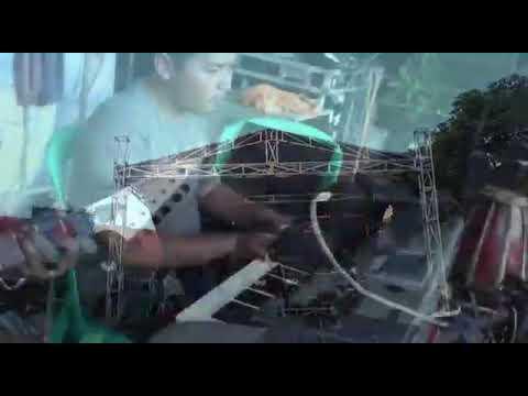 Maya-may nabilla-jekista musik
