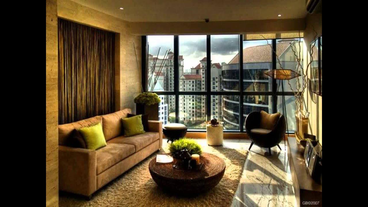 Charmant Living Room Ideas Burnt Orange