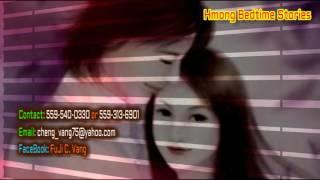 Hlub Li Npau Suav (Sad Love Story)