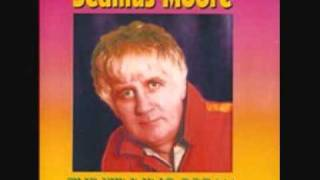 Seamus Moore   The Fiddle