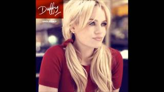Duffy - Well Well Well (Audio)