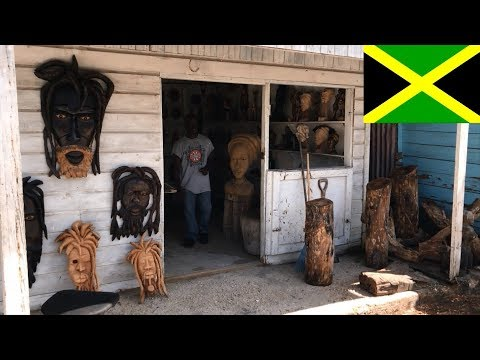 Jamaica Negril - things to do, tips and impressions - Part 4