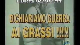 Agli Albori Del 2000 Vanna Marchi Ci Intratteneva Con Le Vendite