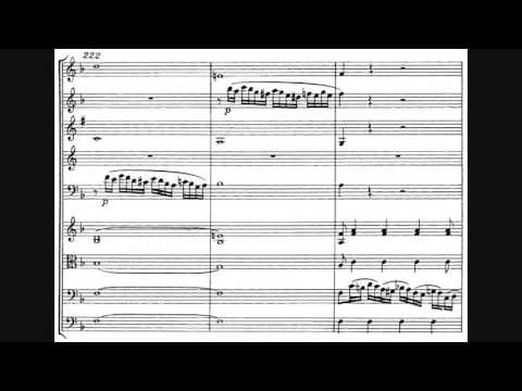 Louis Spohr - Nonet in F major, Op. 31