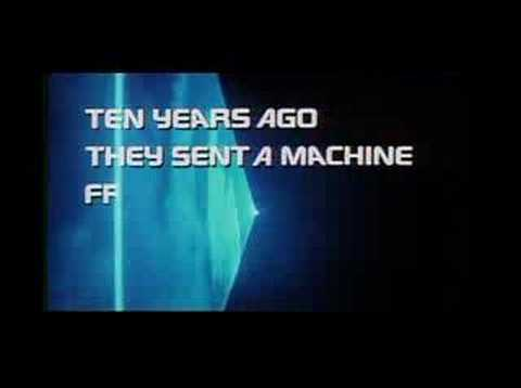 terminator 2 preview