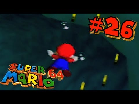 """""""Coins Buy Happiness"""" 