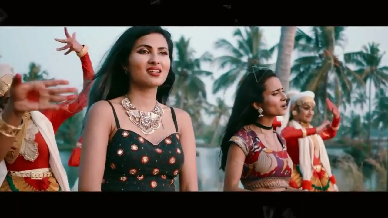 Download mp3 Vidya Vox Songs Free Mp4 ( MB) - Sony Mp3 music video search engine
