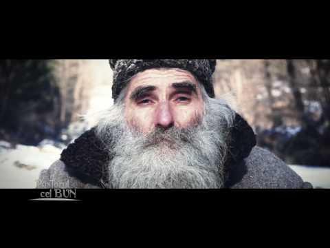 EP 07-2017 Păstorul Cel Bun. Mesaj pastor Cristi Sonea